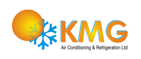 kmg refrigeration and air conditioning